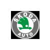 Skoda-Auto